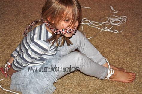 boys tie up mom boys tie up mom captions newhairstylesformen2014 com