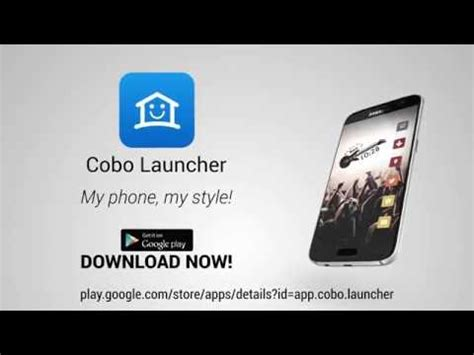 cobo launcher themes download cobo launcher easily diy theme apps on google play