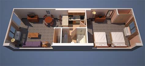 1 bedroom suites in orlando fl official site orlando one bedroom suites in kissimmee