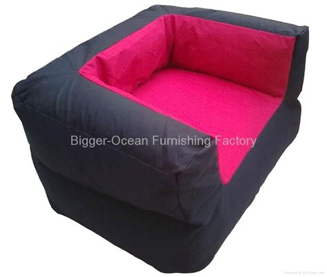 sofa bag bean bag couch images