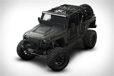Jeep Wrangler Metal Jacket Starwood Metal Jacket Jeep Uncrate