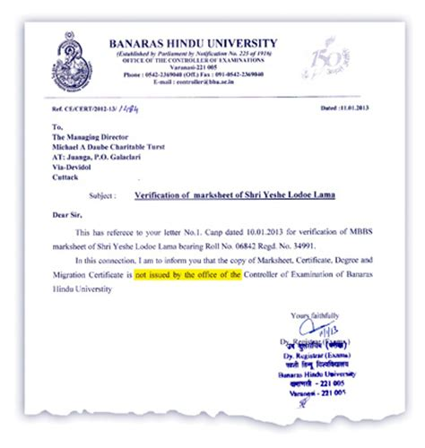 Sle Certificate Letter Doctor Doctor Who Nation Nepali Times