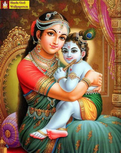 themes lord krishna the 25 best photos of lord krishna ideas on pinterest
