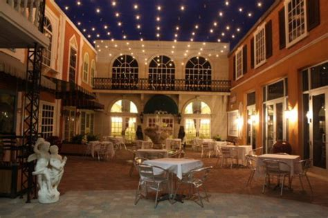 Wedding Venues Jacksonville Fl by Jacksonville Wedding Venues Unique Navokal