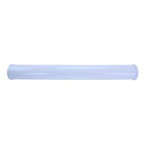 Fluorescent Vanity Light Fixture by Simkar Lighting Wecn3swwsn225b11 120v Fluorescent 3 Wall