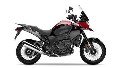 honda range of motorcycles overview vfr1200x 2016 sport range