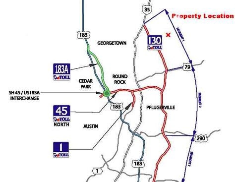 texas toll road 130 map jonah water district is upgrading its system that will add two pumping stations 10 5 of