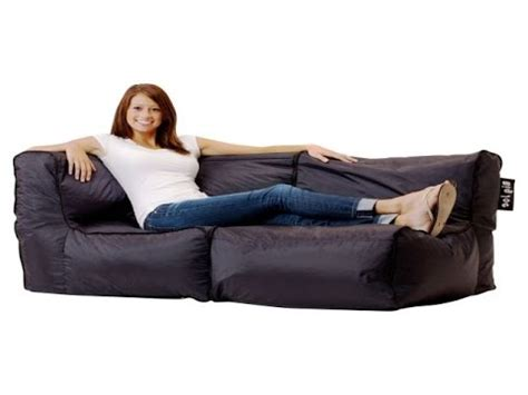 big joe 3 sofa big joe bean bag chair colors how to clean a