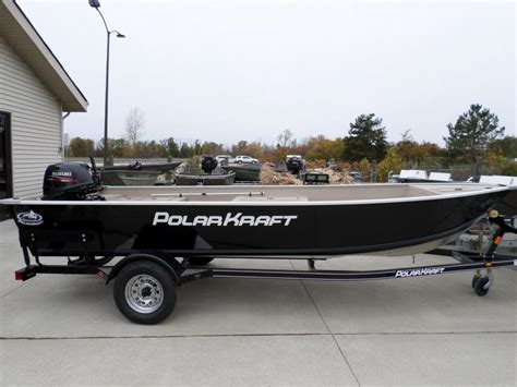 jon boats for sale michigan polar kraft boats for sale in michigan