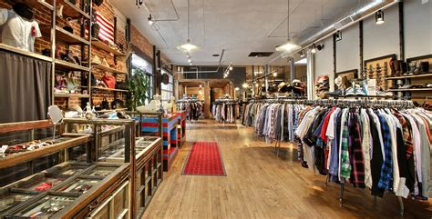 Where To Sell Gift Cards In Denver - denver buffalo exchange new and recycled clothing store