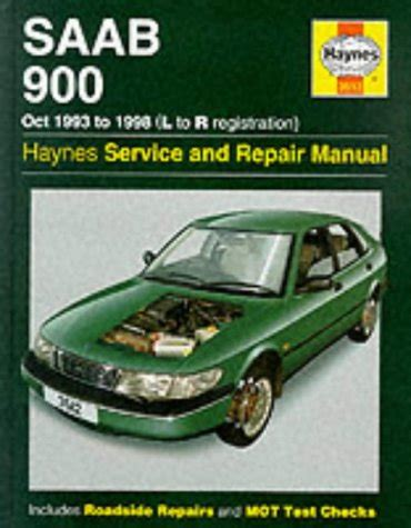 service manual pdf 2010 saab 42072 workshop manuals 2000 saab 42072 transfer case repair