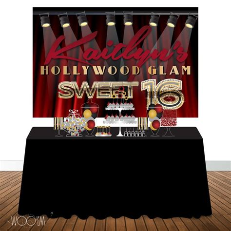 backdrop design sweet 17 1000 images about banners step and repeat backdrops on