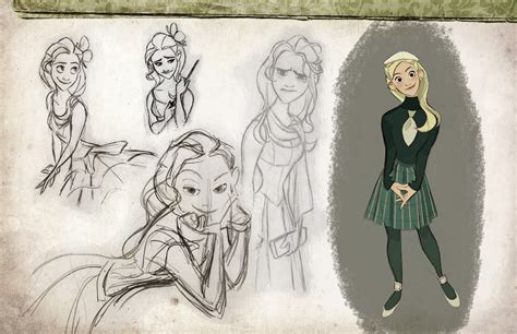 animation from concept to production books once upon a animation development for