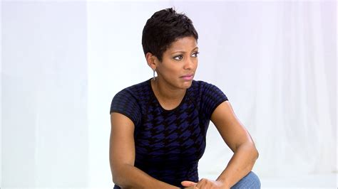 tamron hall haircut today why was tamron hall fired newhairstylesformen2014 com