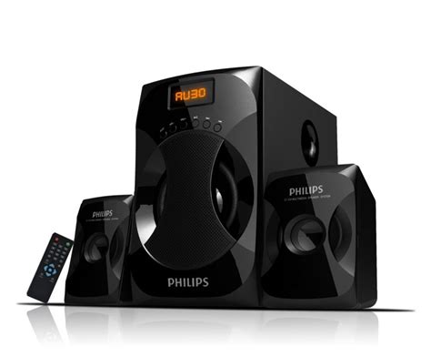 best home theater system india guide reviews