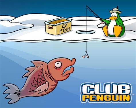 club penguin wallpapers club penguin pro cheats