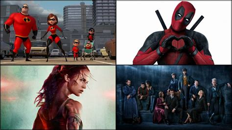 film critical eleven full movie 2017 your handy guide to 25 highly anticipated movies of 2018