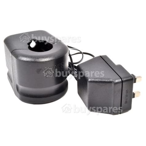 black and decker charger 12v black decker 12v power tool battery charger buyspares