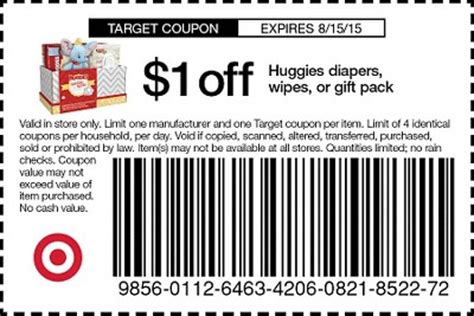 printable grocery coupons march 2016 free printable target coupons printable coupons online