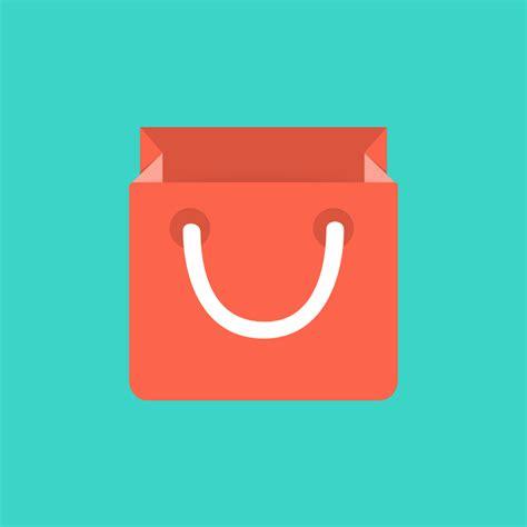 Happy App Buy Happy App Femme Frugality