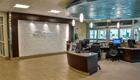 west hills hospital medical center yelp
