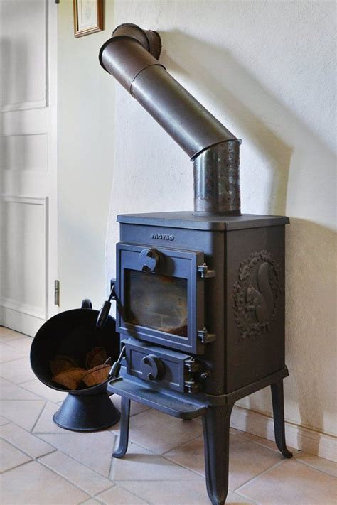 Morso Ofen by 17 Best Images About Morso Wood Stoves On