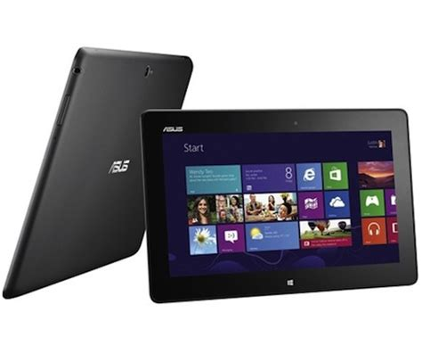 Tablet Asus Vivotab Windows 8 asus vivotab smart windows 8 tablet price philippines