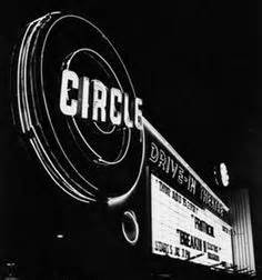 Long Beach Movie Theater Pch - 1000 images about historic long beach on pinterest long beach california and