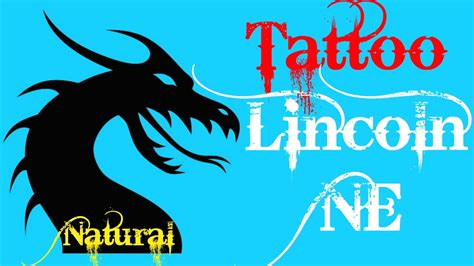 tattoo removal lincoln ne lincoln ne best removal