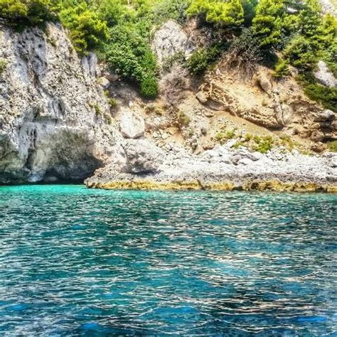 cheap boat rentals naples italy sorrento boat italy hours address attraction reviews