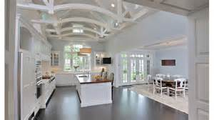 houz home remodeling and renovations learn the language of