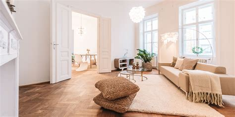 Home Staging by Home Staging Wohn Fee