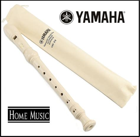 Suling Yamaha Seruling Yamaha Original Yrs 23 1 flauta dulce yamaha yrs 23 origina ideal uso escolar d carlo s 38 sns1t precio d per 250