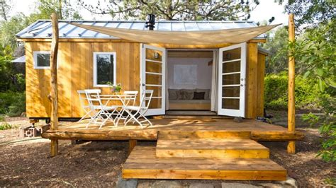 designing a tiny house 21 small and tiny house interior design ideas