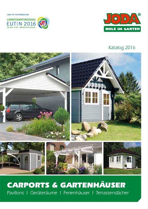 joda carport joda carports und gartenh 228 user 2016 by holzland dostler