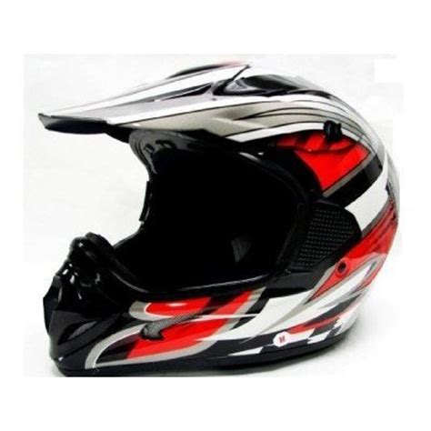 used motocross helmets bicycle used bicycle helmets for sale