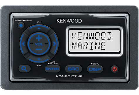 Kenwood Kca Ip302 accesorios kca rc107mr caracter 237 sticas kenwood iberica