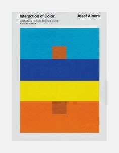 josef albers color theory josef albers homage to a square me gusta