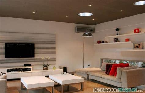 casas minimalistas interiores colores interiores de casas minimalistas