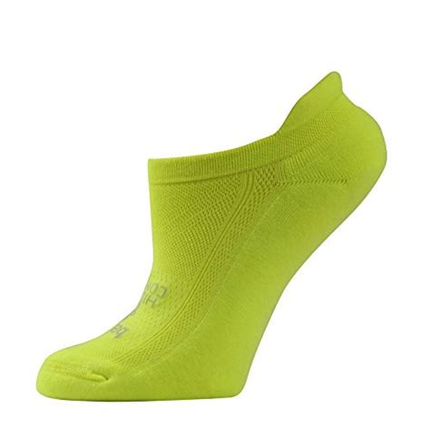 balega hidden comfort running socks balega hidden comfort running socks