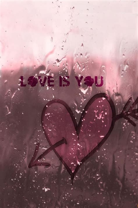 whatsapp wallpaper download love baixe 200 pap 233 is de parede fundos de tela para whatsapp