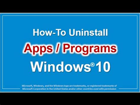 how to uninstall games on windows 8 full download how to uninstall apps on windows 10