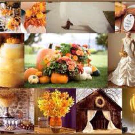 November Wedding Ideas november wedding ideas farah s wedding
