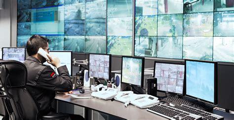 securitas si鑒e social advancing security through technology securitas