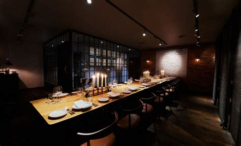 private dining rooms private dining room covent garden peenmedia com