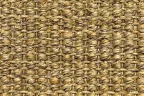 pavimenti in cocco moquette e cocco firenze tappezzeria magnolfi