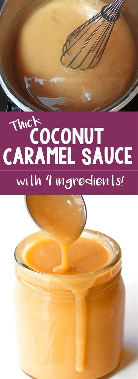 recipe no heavy 25 best ideas about coconut milk on recipes