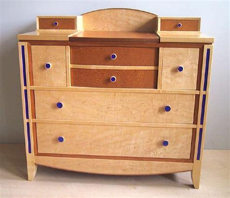 Glass Dressers Furniture by Blue Glass Dresser