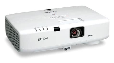 Projector Epson Eb W01 epson eb d6155w wxga projector discontinued
