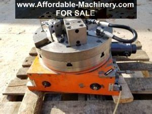 rotary table for sale fibrotakt rotary table for sale machinery business
